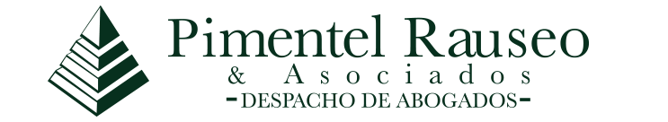 Pimentel Rauseo & Asociados